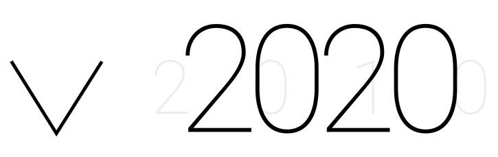 open_2020_new