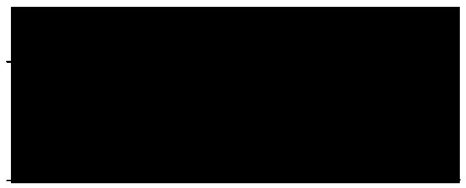 aVissi_header