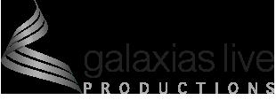 Galaxias Live Productions
