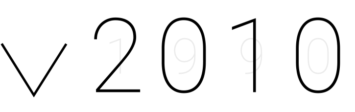 open2010