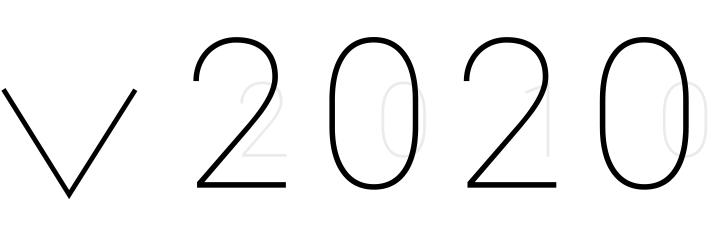 open2020