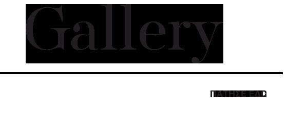 Gallery_banner