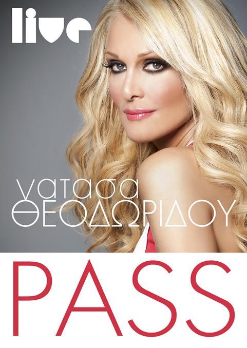 pass_natasa