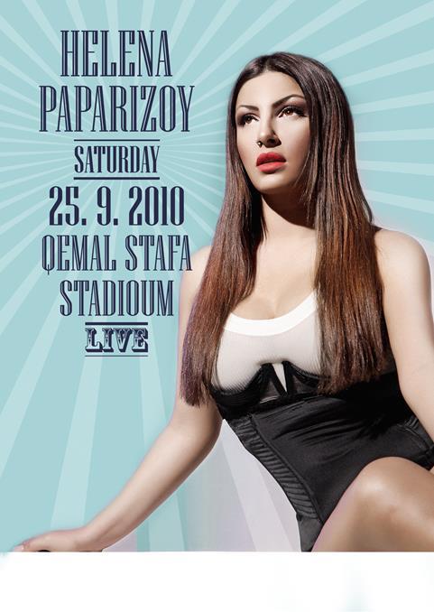 poster_albania