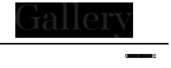 ΕΝ-Gallery_banner
